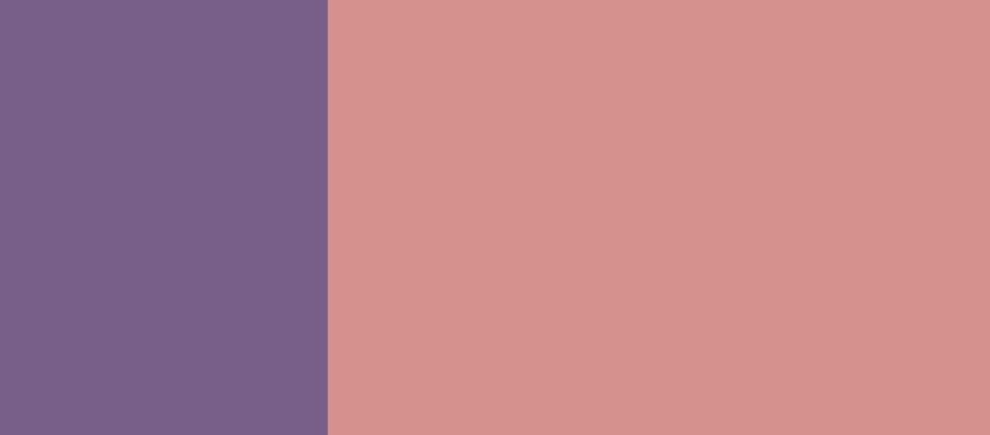 David Gray at Rockland Trust Bank Pavilion