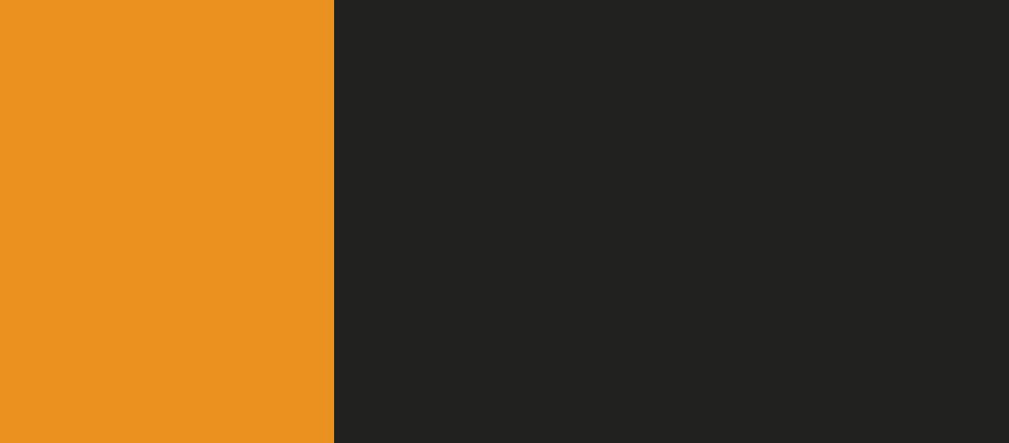 Action Bronson at Paradise Rock Club