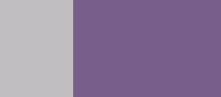 Chicago - The Band at Xfinity Center