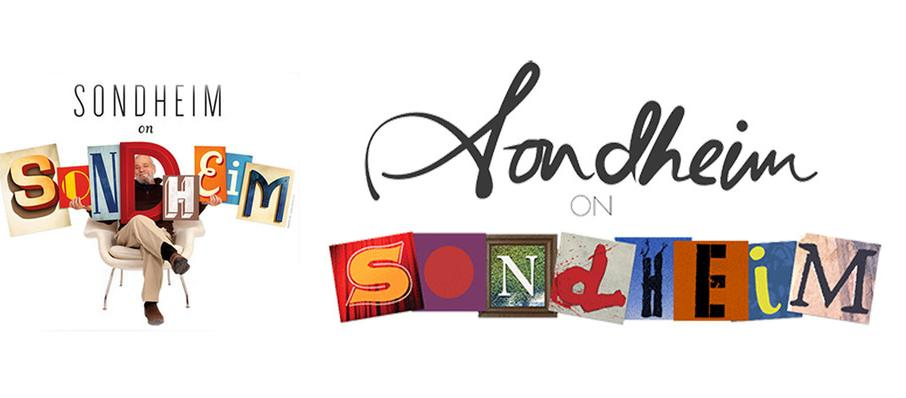 Boston Pops - Sondheim on Sondheim at Tanglewood Music Center