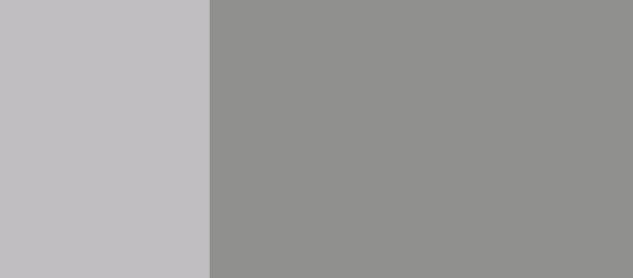 OAR at Rockland Trust Bank Pavilion