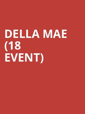 Della Mae (18+ Event) at The Sinclair Music Hall