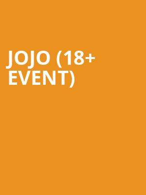 Jojo Font Generator