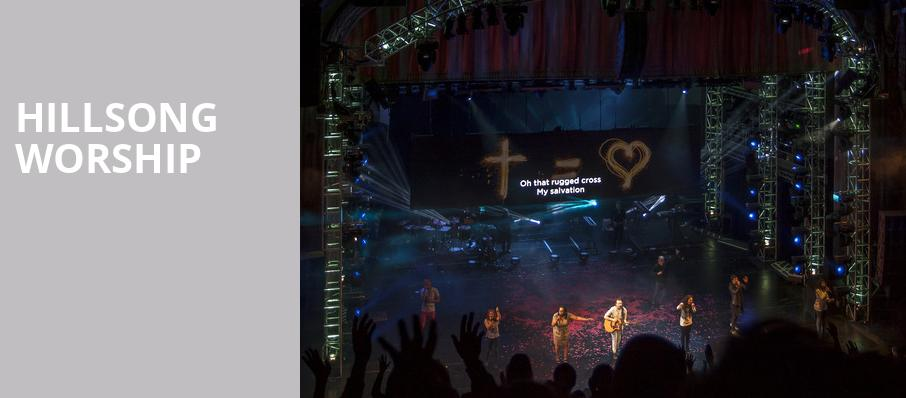 Oh That Rugged Cross My Salvation Hillsong Live Inspired Man Of