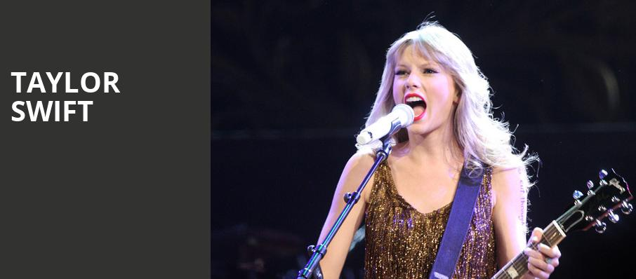 Taylor Swift Gillette Stadium Foxborough Ma Tickets Information Reviews