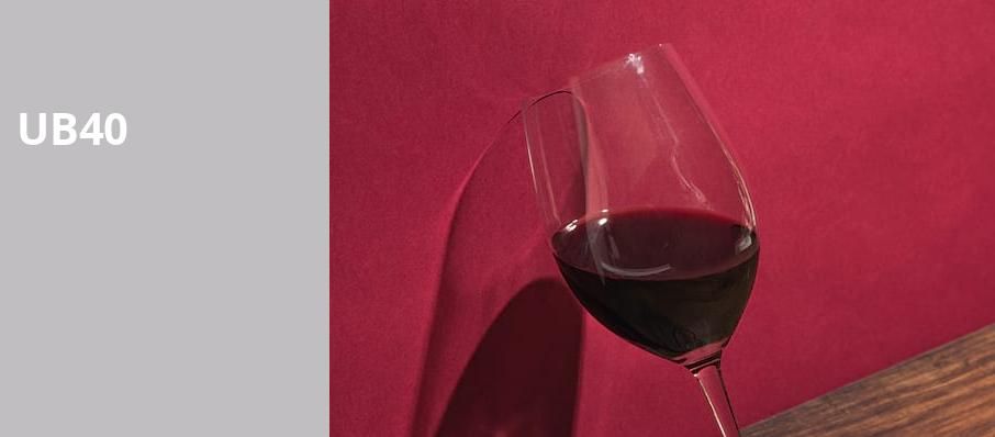 UB40, Rockland Trust Bank Pavilion, Boston