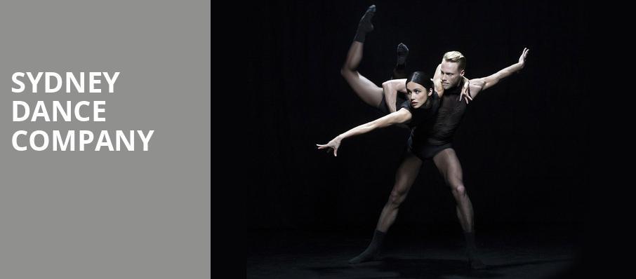 sydney based theatre companies in boston - photo#31