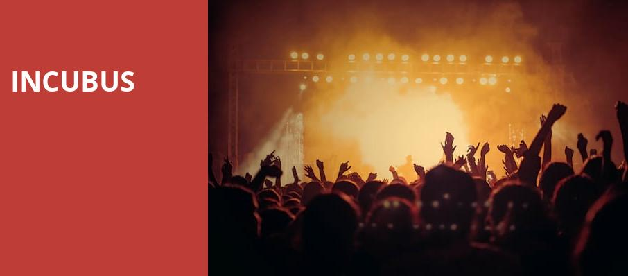 Pearl Jam - Fenway Park, Boston, MA - Tickets, information, reviews