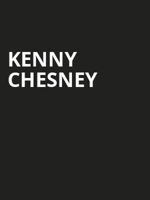 Kenny Chesney, Gillette Stadium, Boston