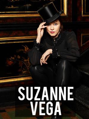 Suzanne Vega The Sinclair Music Hall Cambridge Ma