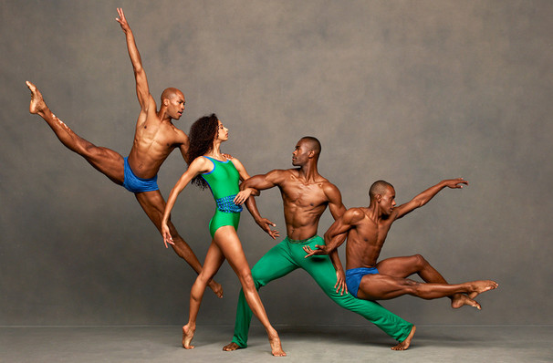 dance paper on alvin alley Alvin ailey was born on times of alvin ailey essay sample in the fifties did not appeal to ailey when alvin watched other modern dance teachers such.