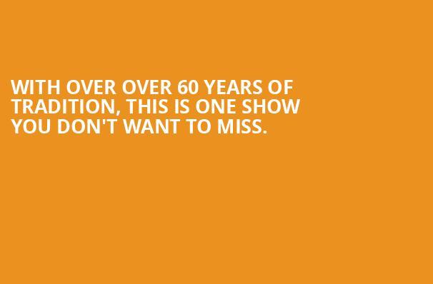 Alvin ailey american dance theater wang theater boston ma