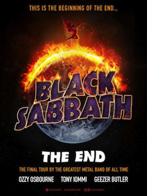 Image result for black sabbath mansfield