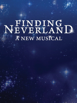 American Repertory Theater Cambridge Ma Finding Neverland Tickets Information Reviews