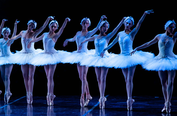 Best Dance Ballet In Boston Ma 2016 17 Tickets Info