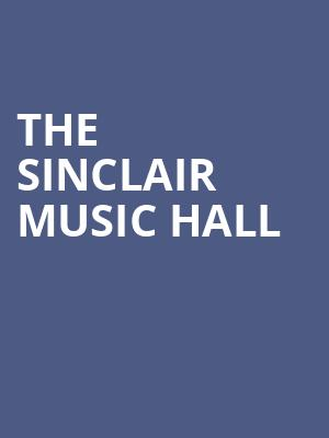 The Sinclair Music Hall Cambridge Ma Suzanne Vega
